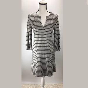 Maternal America Dress Maternity SZ M NWT J195